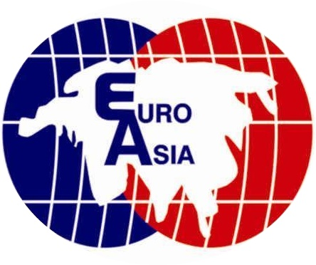 Euroasia G Trading Food Beverages Athens