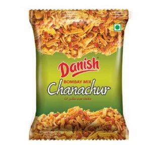 DANISH BOMBAY CHANA (150GR)