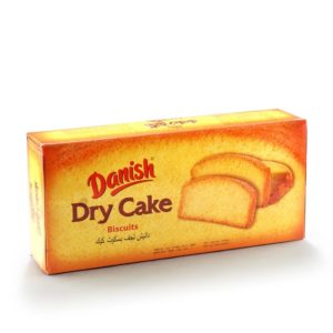 DANISH DRY CAKE (350GR)