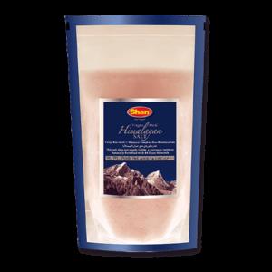 HIMALAYA PINK SALT (400GR)