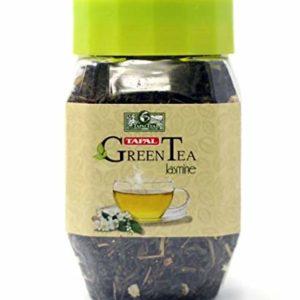 JASMINE GREEN TEA (100GR)