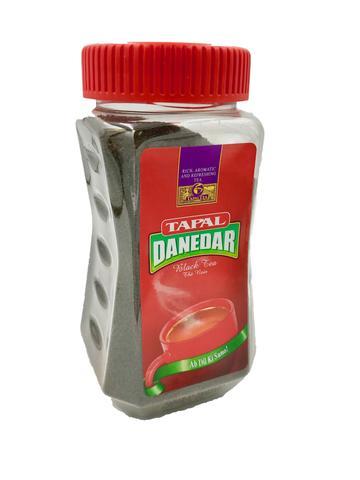 TAPAL DANEDAR JAR (450GR)