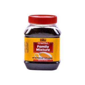 TAPAL FAMILY MIXTURE (450GR)